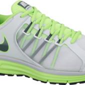 кроссовки Nike Lunar Forever 3