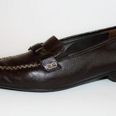 Туфли Paul Green, Австралия, кожа, оригинал, 37 р