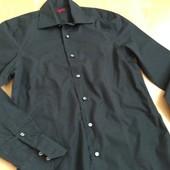 Рубашка )