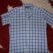Рубашка Amber