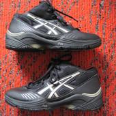 Новые Asics Gel-Aeroshape (разм. 37, 23,5 см) кроссовки женские