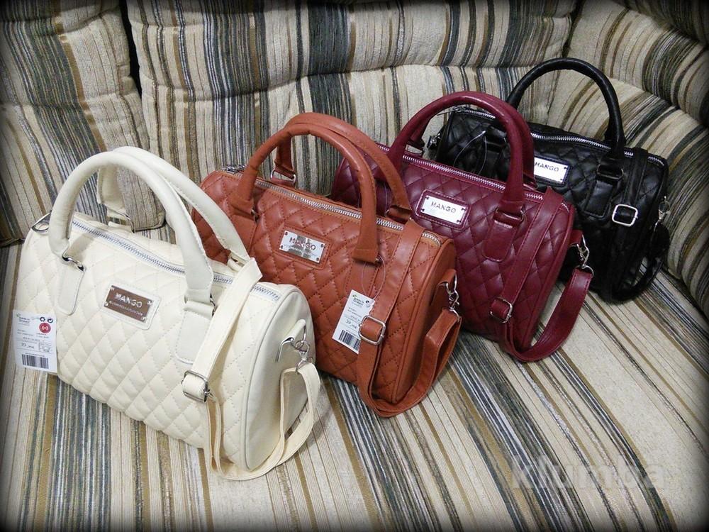 Купить копии элитных женских сумок из