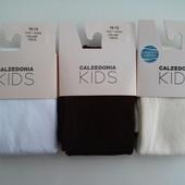 Итальянские колготки для детей Calzedonia, Tezenis, Италия