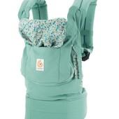 Эргономический рюкзак Ergobaby Сarrier Spring