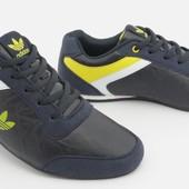Мужские кроссовки adidas 44, 45, 46 размер