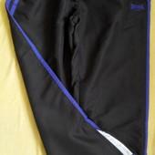Спортивные штаны р.46-48 Lonsdale