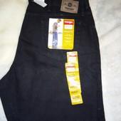 Новые мужские джинсы Wrangler большого размера W42L30