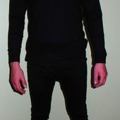 нательное белье костюм мужской EMS хлопок