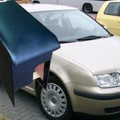 Продам подлокотник на авто Volkswagen Bora.
