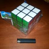 Кубик Рубика (огромный))
