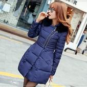 пуховик женский ХИТ  зимняя куртка дубленка парка шуба пальто термо пуховая сникерсы сапоги дутики