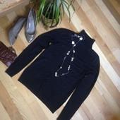 Классный свитер Ostin. Как новый! Не дорого)