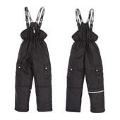 Зимние куртки и комбинезоны для мальчиков аналог ленне