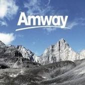 Amway 30% скидка