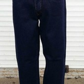 Мужские джинсы пот 36-42 см