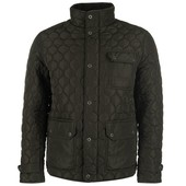 Куртка мужская  Firetrap