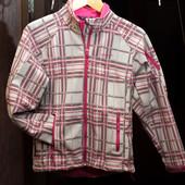 Куртка софтшел(softshell) Scogstad,р.М/164