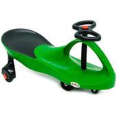 Детская  машинка-  каталка толокар  бибикар Smart Car  Киев