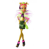 Кукла Кловенера Слияние монстров - Clawvenus Freaky Fusion