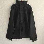 Куртка-ветровка с капюшоном True North L,XL