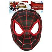 Распродажа - маска Человека Паука, Кайло Рен от Hasbro