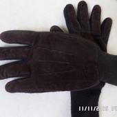 George чоловічі зимові перчатки