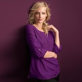 яркие стильные блузки ТСМ Чибо. 38, 40 евро