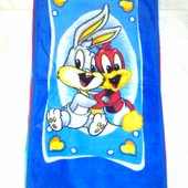 полотенце детские, качество выше цены!!!