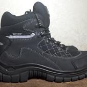 Dei-Tex ботинки