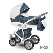 Детская коляска Camarelo Sirion