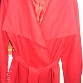 красиве пальтішко46-48ркашемірове