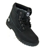 Мужские ботинки Тимберленд