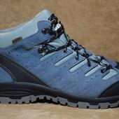 Термоботинки Everest SympaTex ботинки зимние. Румыния.Оригинал. 39 р./25.3 см.