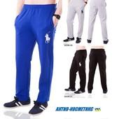 Мужские спорт брюки (с 46 по 58) №50206