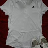 Тенисска