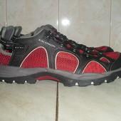Salomon YYS 643001 (46) облегченные кроссовки