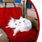 Коврик для собак в машину, автомобильная подстилка Pets At Play