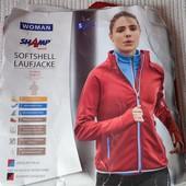 Спортивная куртка, кофта Shamp Германия размер S