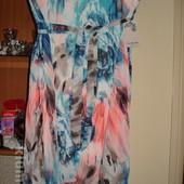 нове плаття-бюст,-дуже жіночне