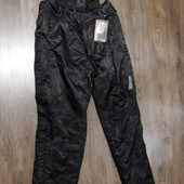 брюки штаны лыжные Rossignol