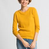 16-116 LCW Джемпер женский / кофта женская / реглан / пуловер