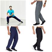 Мужские спортивные штаны Domyos.Розмір s-xxxl