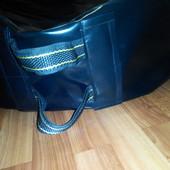 Чехол сумка для запаски колеса