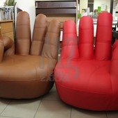 Кресло Hand OK