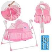 Кровать детская M 2131-1