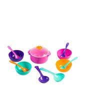Набор посуды 12 эл. от  Тигрес
