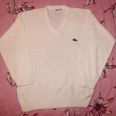 Продается свитер