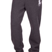 Мужские спорт штаны(с 44 по 58)№5015