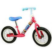 Велобег 12 дюймов беговел велосипед тачки фроузен мики мини