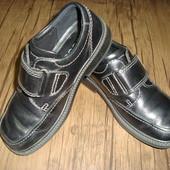 Туфли Ecco, размер 29